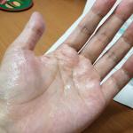 #消毒 #除菌 #アルコール #ホリカホリカ #携帯用ハンドジェル #monipla #holikaholika_fanのInstagram画像