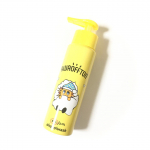 AWAOFFTON 朝用泡洗顔を使ってみました☀️ 保湿成分を配合したうえに、無添加処方の洗顔料。エアゾールタイプなので缶を振ってプッシュすれば一瞬でもこもこ泡☁️ 肌当たりの良い泡に顔をのせる贅…のInstagram画像