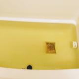 生薬100%入浴剤のチカラで、体ポカポカ♪【養生薬湯】の画像(5枚目)