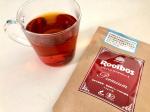 ❀オーガニック・プレミアム・ルイボスティーオーガニック認証を取得した茶葉を100%使用ノンカフェインなので妊婦やお子様でも安心!ルイボスティー好きで毎日飲むけ…のInstagram画像