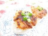 【とれたて!美味いもの市オリジナル】味噌ポン酢・使ってみました^^