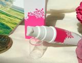 水を一滴も使用していない贅沢クリーム♪ AMRITARA ローズ エナジー クリームの画像(2枚目)