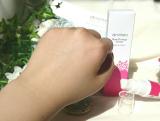 水を一滴も使用していない贅沢クリーム♪ AMRITARA ローズ エナジー クリームの画像(5枚目)