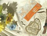 ヘリオスキン*日本人向けに医師と共同開発された商品で、外出前に飲むだけで太陽に負けない肌を叶えてくれる美容サプリメントです❤*🌟商品の特徴🌟・シダ植物抽出成分が500mg配合で、抗…のInstagram画像