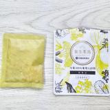 口コミ記事「【養生薬湯】森林の中にいるような心地の良い香りでリラックスできる入浴剤…♪」の画像