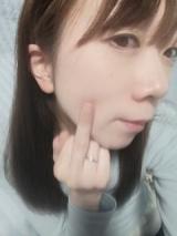 【パーソナルカラーで選ぶお肌にあった洗顔石鹸~ブルベ肌さんタイプ】の画像(2枚目)
