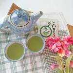 ・最近専らティータイムはお茶派の私🍵💗✨✨ほっこりするんやもん😋カロリーも気にならないし◎コロナや風邪予防にもいいよね!・最近飲んでるのは宇治田原場製茶場様のこいまろ茶🌿🌿🌿💖…のInstagram画像
