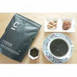 ☕#チャコールコーヒーダイエット ☕毎日のコーヒーを『C_COFFEE(シーコーヒー)』に置き換えて、体の中からキレイに✨#ブラジル産コーヒー をベースに、ダイエットサポート成分がいろ…のInstagram画像