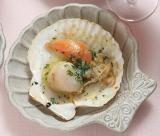 「フライパンでチキンバスク風と洋食の日」の画像(13枚目)