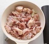 「フライパンでチキンバスク風と洋食の日」の画像(6枚目)