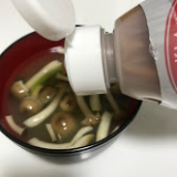 「ねこぶ味噌」の画像(2枚目)