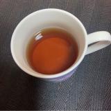 健康志向の方へオススメのお水!の画像(5枚目)