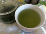 【 当 選 】宇治田原製茶場の『 こいまろ茶 』の画像(5枚目)