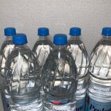 健康志向の方へオススメのお水!の画像(4枚目)