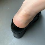 靴擦れにはこの絆創膏!の画像(5枚目)