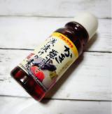 「かき醤油仕立て 浅漬けの素」の画像(1枚目)