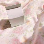 CREAM.. 💭ㅤㅤㅤㅤㅤㅤㅤㅤㅤㅤㅤㅤㅤㅤㅤㅤㅤㅤㅤㅤㅤㅤㅤㅤㅤㅤ春からG9SKINの大人気シリーズ「ウユクリーム」からミントグリーンが新登場♪ㅤㅤㅤㅤㅤㅤㅤㅤㅤㅤㅤㅤㅤ赤…のInstagram画像