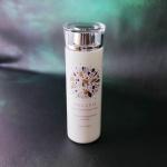 【ANCLVIS BCローション】アンクルイス、オールインワン導入化粧水のBCローションを使用させて頂きました😊✨洗顔、保湿、毛穴ケア、ブースターの役割のオールインワンタイプ♡…のInstagram画像