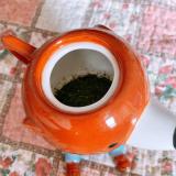 こいまろ茶の画像(6枚目)