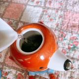 こいまろ茶の画像(7枚目)