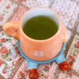 こいまろ茶の画像(8枚目)