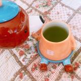こいまろ茶の画像(9枚目)