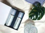 ESTESSIMO(エステシモ)ウェルサート リーン セラム*清涼感がじんわりと温感に変わり、肌をしなやかに引き締めてくれるボディ用美容液です❤*🌟商品の特徴🌟・スパイスM…のInstagram画像