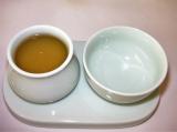 「中国料理と中国茶を楽しむ会」の画像(24枚目)