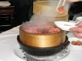 「中国料理と中国茶を楽しむ会」の画像(7枚目)