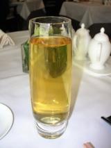「中国料理と中国茶を楽しむ会」の画像(1枚目)
