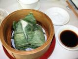 「中国料理と中国茶を楽しむ会」の画像(19枚目)