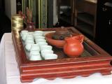 「中国料理と中国茶を楽しむ会」の画像(23枚目)