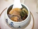 「中国料理と中国茶を楽しむ会」の画像(6枚目)