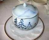 「中国料理と中国茶を楽しむ会」の画像(5枚目)