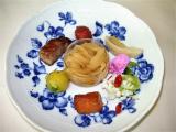 「中国料理と中国茶を楽しむ会」の画像(3枚目)