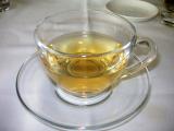 「中国料理と中国茶を楽しむ会」の画像(11枚目)