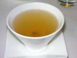 「中国料理と中国茶を楽しむ会」の画像(4枚目)