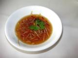 「中国料理と中国茶を楽しむ会」の画像(8枚目)