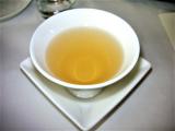「中国料理と中国茶を楽しむ会」の画像(22枚目)