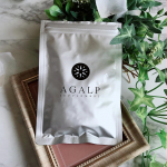 AGALP(アガルプ)ノコギリヤシエキス含有食品お試しさせて頂きました✨..春から夏にかけて代謝が活発になり「育毛生活」にはピッタリな時期だそうです❣️.AGALPサプリは、20代…のInstagram画像