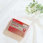 ..レイデル ポリコサノール10をご紹介♡..世界で730万個販売されているコレステロールの比率を改善する機能性表示食品のドクターズサプリ💊..血…のInstagram画像