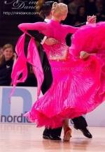 ダンサーの背中に 背中専用石鹸「For Back」: くみたろうの カラフルな日々 シーズン2の画像(1枚目)