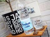 お水だけを飲むのが苦手な方に…常温でも飲みやすい♪Prolom voda(プロロムヴォーダ)の画像(3枚目)