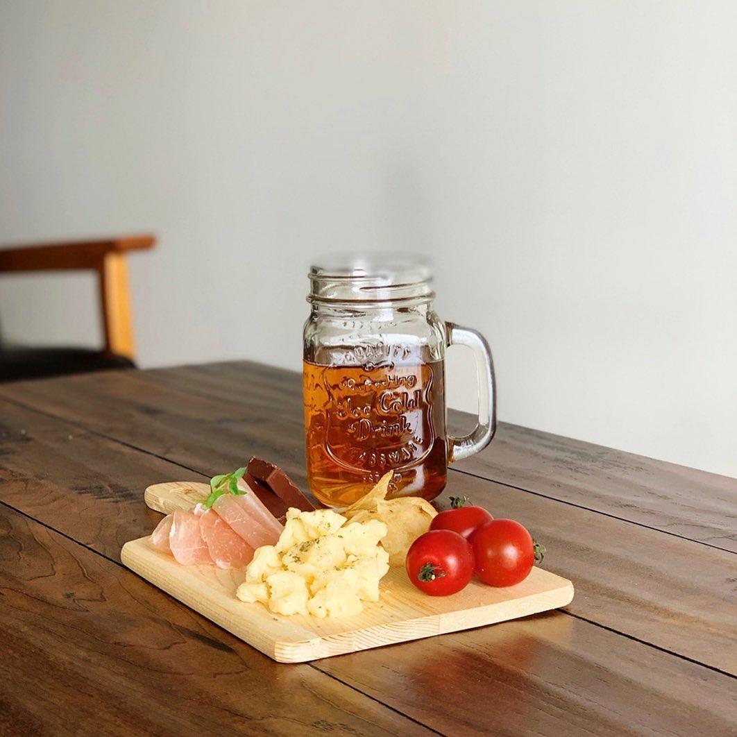 口コミ投稿:#おうち時間 がますます充実!!自宅で燻製作りにチャレンジ!→そして大成功✌️😆😆…