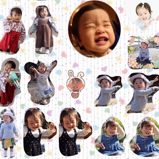 みんなのシールの口コミ:takumama1027さんの画像
