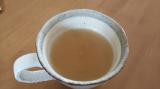 黒酢  しょうが湯の画像(3枚目)