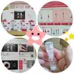 □『ラメラケア体験セット』が届きました。 ※なんと96%の方が使って良かったというスキンケアのサンプル体験セットで〜す。 ※クレンジング・洗顔&パック・美容液・化粧水・保湿ジェルクリーム5点セットと正…のInstagram画像