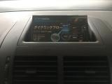 ダイナミックフローDFP514でカーエアコンの空気が変わった!の画像(3枚目)