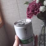 .🍵.最近毎日飲んでる「緑でサラナ」というドリンク。.毎日飲んでいて、負と思ったことがある。それは...お通じが良くなる気がするということ。.私...便秘と下痢を繰り返して…のInstagram画像