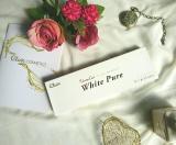 ビタミンC集中ケアパックで明るく透き通るような美肌に♪ くれえる アンメラン ホワイトピュア/meguさんの投稿